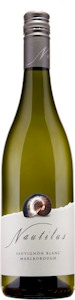 Nautilus Marlborough Sauvignon Blanc 2014 - Buy