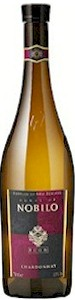Nobilo Icon Chardonnay - Buy