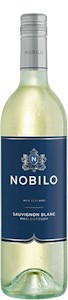Nobilo Marlborough Sauvignon Blanc 2014 - Buy