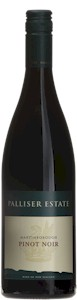 Palliser Estate Pinot Noir - Buy