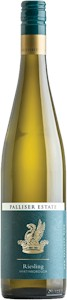 Palliser Estate Riesling - Buy