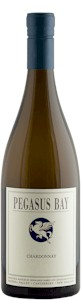 Pegasus Bay Chardonnay - Buy