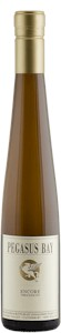 Pegasus Bay Encore Noble Riesling 375ml - Buy