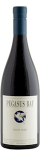 Pegasus Bay Pinot Noir - Buy