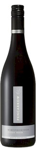 Palliser Estate Pencarrow Pinot Noir - Buy