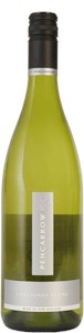 Palliser Estate Pencarrow Sauvignon Blanc - Buy
