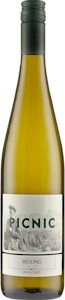 Two Paddocks Picnic Riesling - Buy