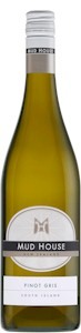 Mud House Pinot Gris - Buy