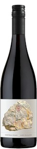 Prophets Rock Rocky Point Pinot Noir - Buy