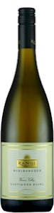 Ra Nui Marlborough Sauvignon Blanc - Buy