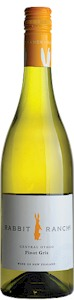 Rabbit Ranch Central Otago Pinot Gris - Buy