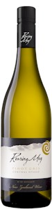 Mt Difficulty Roaring Meg Sauvignon Blanc - Buy