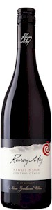 Mt Difficulty Roaring Meg Pinot Noir 2015 - Buy