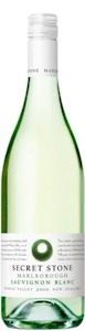 Secret Stone Sauvignon Blanc - Buy