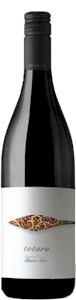 Totara Pinot Noir - Buy