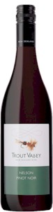 Trout Valley Pinot Noir - Buy