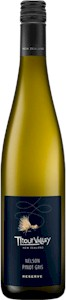 Trout Valley Reserve Pinot Gris - Buy