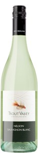 Trout Valley Sauvignon Blanc - Buy