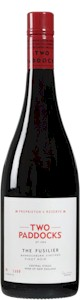Two Paddocks Fusilier Pinot Noir 2015 - Buy