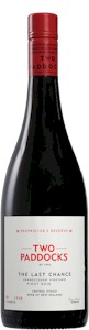 Two Paddocks Last Chance Pinot Noir 2013 - Buy