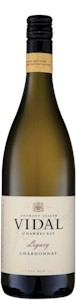 Vidal Estate Legacy Chardonnay - Buy
