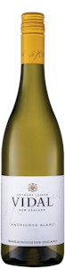 Vidal Estate Sauvignon Blanc - Buy