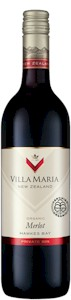 Villa Maria Private Bin Merlot 2014 - Buy