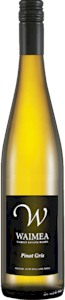 Waimea Estate Pinot Gris - Buy