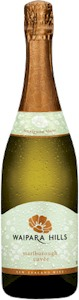 Waipara Hills Marlborough Cuvee Sparkling - Buy
