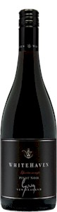 Whitehaven Greg Pinot Noir - Buy