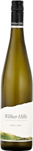 Wither Hills Wairau Valley Pinot Gris 2016 - Buy