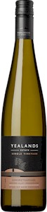 Yealands Single Vineyard Gewurztraminer - Buy