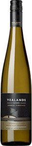 Yealands Single Vineyard Gruner Veltliner - Buy