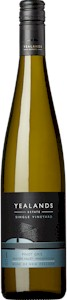 Yealands Single Vineyard Pinot Gris - Buy