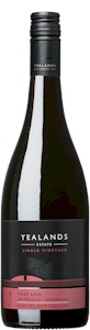 Yealands Single Vineyard Pinot Noir - Buy
