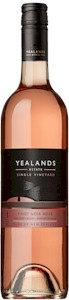 Yealands Single Vineyard Rose - Buy