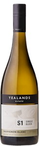 Yealands S1 Single Block Sauvignon Blanc - Buy