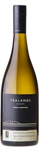 Yealands Single Vineyard Sauvignon Blanc - Buy
