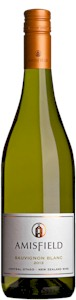 Amisfield Sauvignon Blanc 2013 - Buy