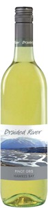Braided River Pinot Gris 2009 - Buy