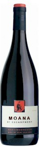 Escarpment Moana Pinot Noir 2007 - Buy