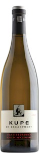 Escarpment Kupe Chardonnay 2011 - Buy