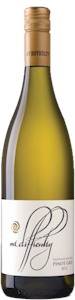 Mt Difficulty Bannockburn Pinot Gris - Buy