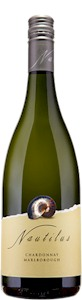 Nautilus Marlborough Chardonnay 2013 - Buy