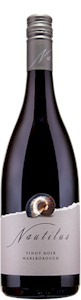 Nautilus Marlborough Pinot Noir 2012 - Buy