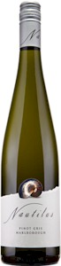 Nautilus Marlborough Pinot Gris 2014 - Buy