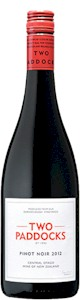 Two Paddocks Estate Pinot Noir - Buy