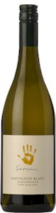 Seresin Estate Sauvignon Blanc - Buy