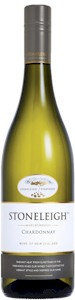 Stoneleigh Marlborough Chardonnay - Buy