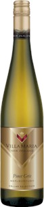 Villa Maria Cellar Selection Pinot Gris 2015 - Buy